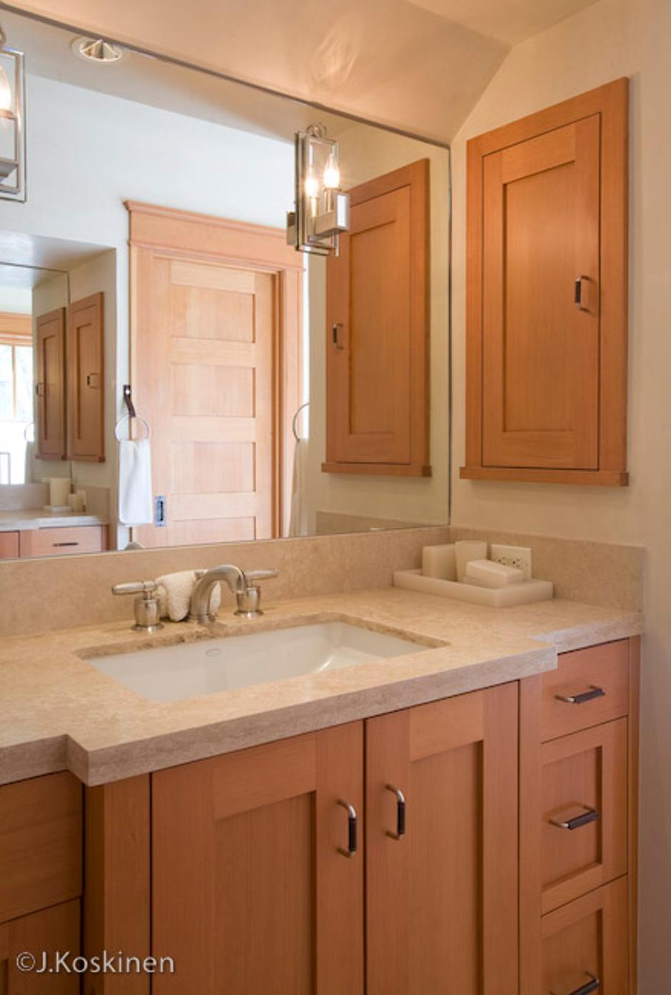 154 Bathroom - Kitchen in Southwest Colorado