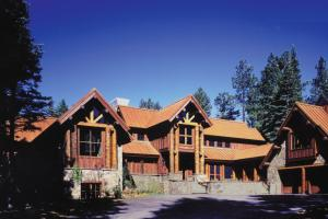 001 Durango - Mountain Home in Colorado
