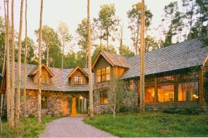 001 Stone Ski House - Ski Home in Colorado