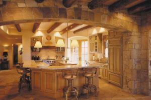 723 Stone Interiors - Interior in Colorado